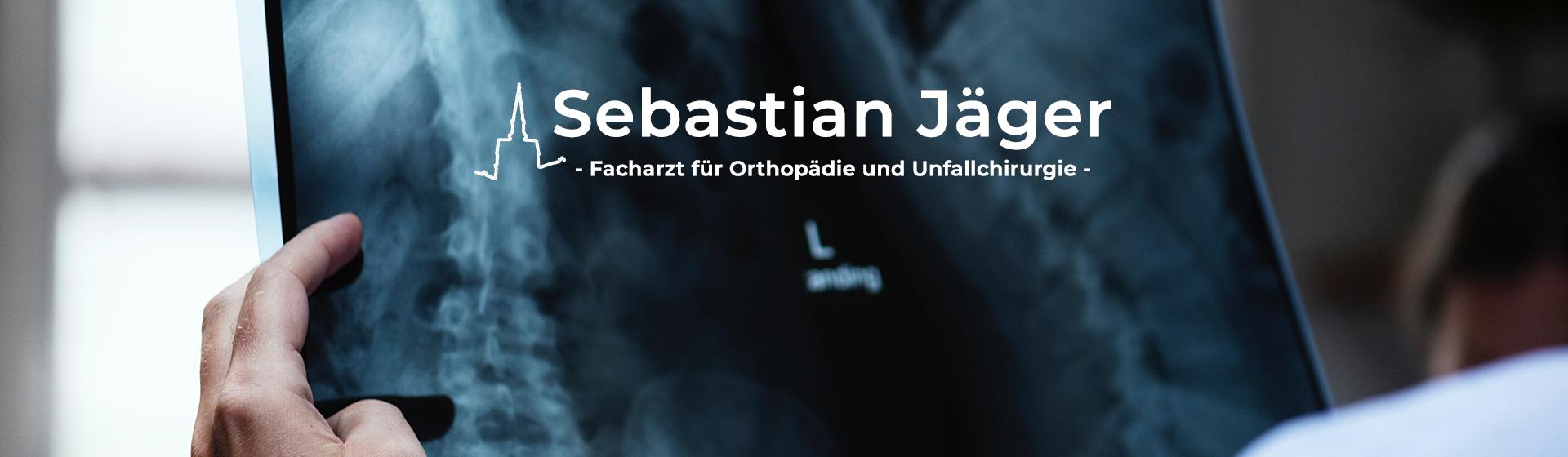 Orthopädie Osterode